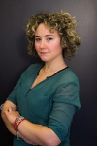 Laura Toscano Psicologa a Torino