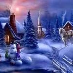 La Psicologia del Regalo di Natale