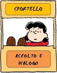 Stanze di Alice   Sportello di sostegno psicologico Alpignano, Caselette e Druento
