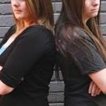 3 segnali che ti avvisano che è ora di chiudere un'amicizia