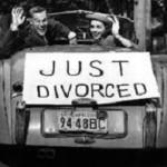 Affrontare una separazione o un divorzio immagine 3 www.psicologo-a-torino.it