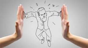 Tre cose che dovreste sapere se soffrite d'ansia immagine 1 www.psicologo-a-torino.it