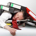 Cinque modi per avere a che fare con lo stress e il burnout IM1 www.psicologo-a-torino.it