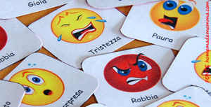 Pensieri ed emozioni IM2  www.psicologo-a-torino.it