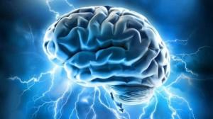 Pensieri ed emozioni IM3 www.psicologo-a-torino.it