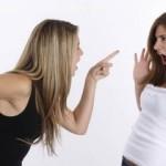 rompere-amicizia-im3-www-psicologo-a-torino-it