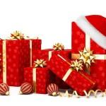 regalo-di-natale-im1-www-psicologo-a-torino-it