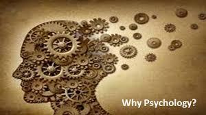 laura toscano psicologa