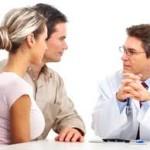 Infertilità: come affrontare la diagnosi