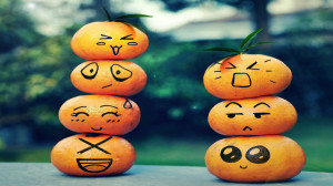 Emozioni4 www.psicologo-a-torino.it