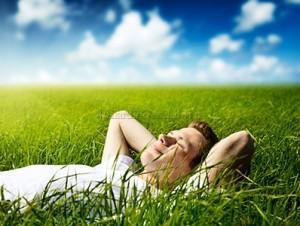 Cinque modi per essere gentili con voi stessi quando soffrite d'ansia IM 4 www.psicologo-a-torino.it